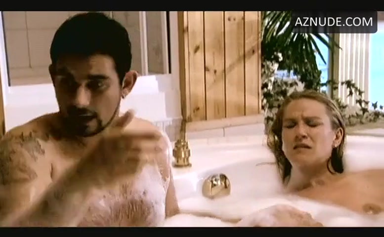 Watch sex scenes from footballers wives