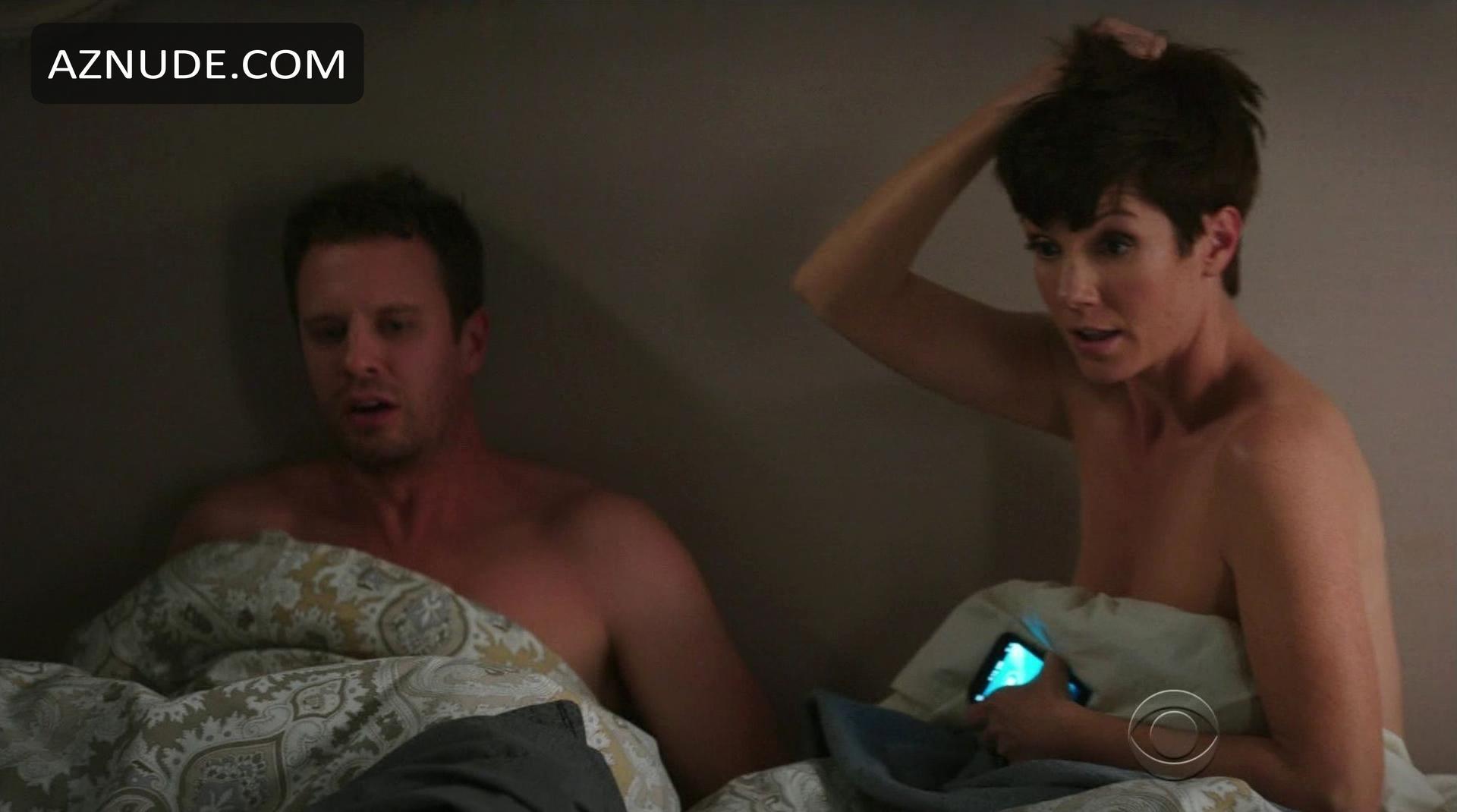 Zoe Mclellan Sex Scenes 76