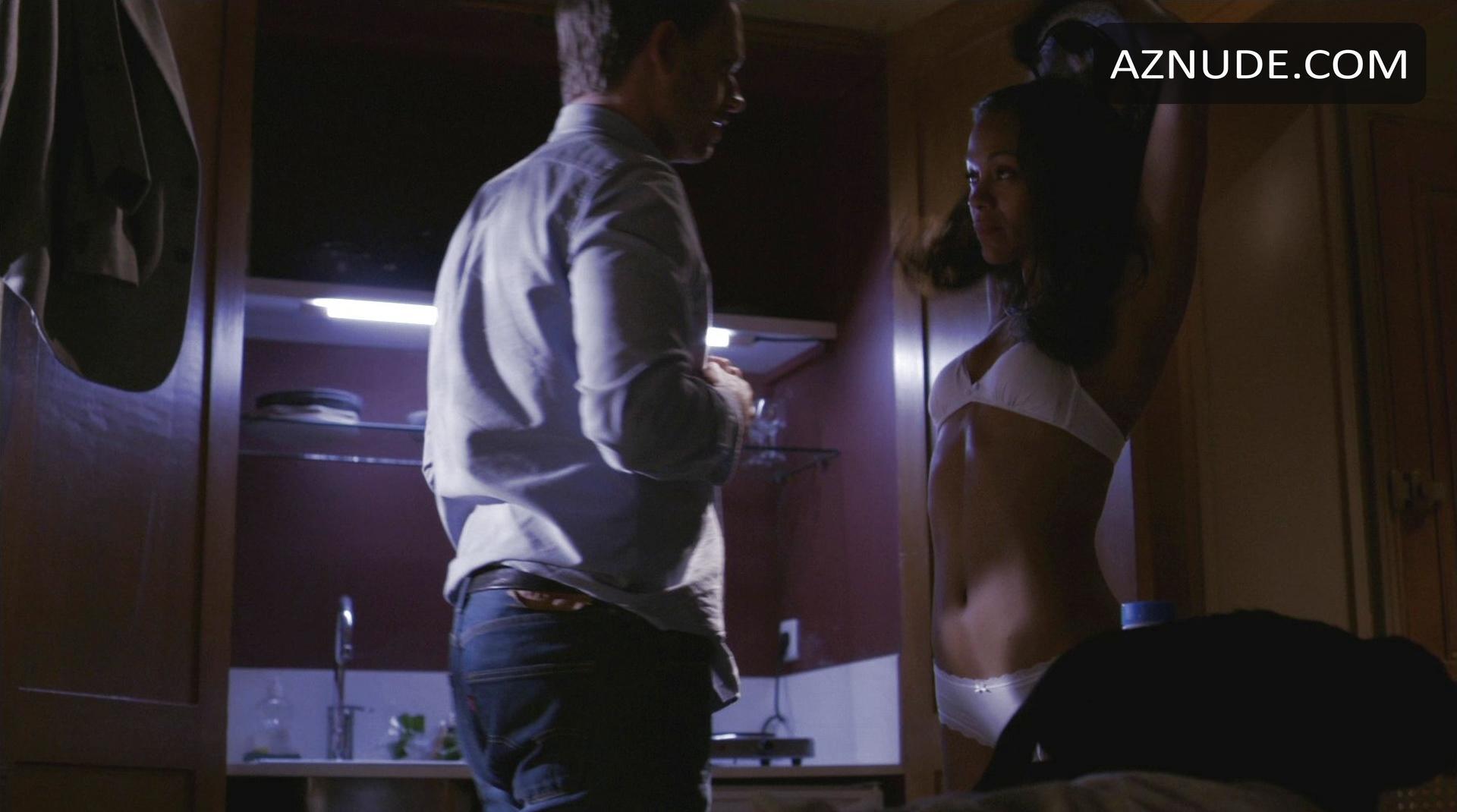 Rosemarys Baby Nude Scenes - Aznude-6414