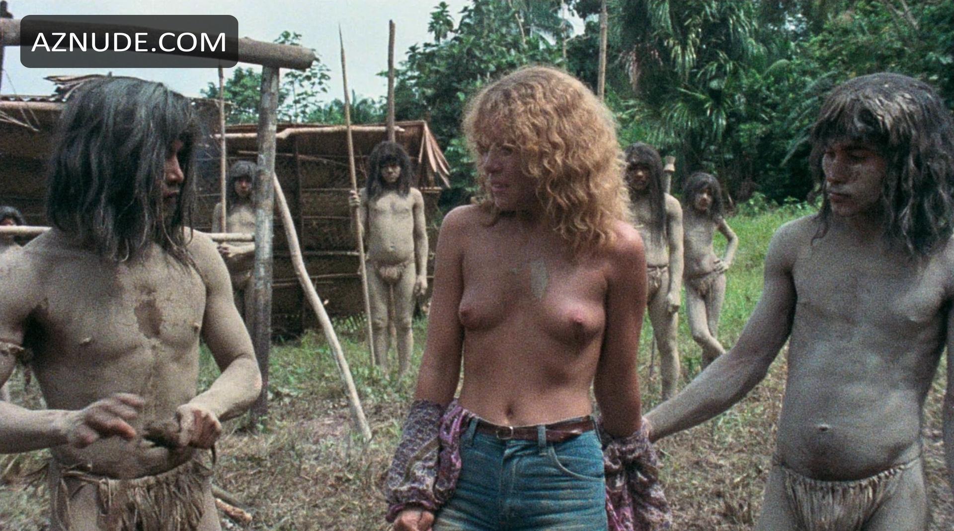 Finest Scarlett Johansson Fake Nude Photos Pics